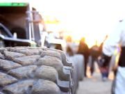 King Of The Hammers 2k13