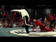 5 Star Wed - Karate Kid