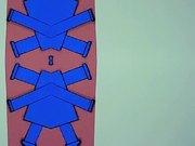 Robot - Short Animation