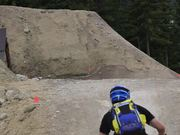 The Camp Of Champions - MTB Camp