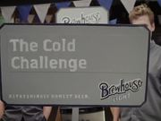 Brewhouse Light Commercial: The Cold Challenge