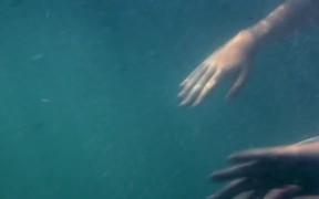 Peugeot Video: Hands