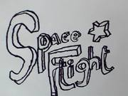 Space Flight - Animation