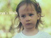 Varya's Walk