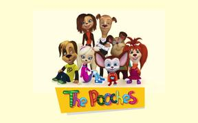 The Pooches - Trailer