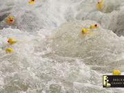 2014 Summit Foundation Duck Race