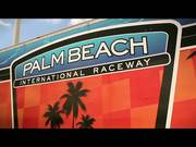 Formula Drift : Palm Beach Florida..