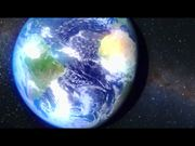 Time Travelers (Teaser Trailer)
