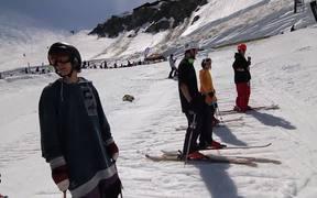 Ski Highlights