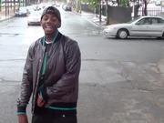 Kid Jiffy - Headlines (Music Video)