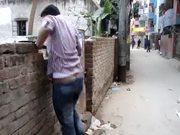 Badminton - Silent Short Film | Rabby Raz