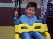So Cute Boy Happy Kid