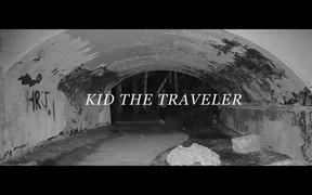 Kid The Traveler - Without You