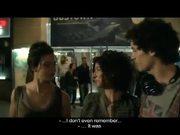 Renault Video: Unforgettable
