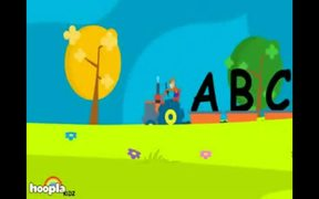 ABCD - Kids Song