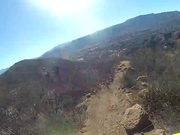 SoCal Enduro Stage Race 11/9/14 - 1st Stage