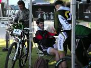 SCOTT Espana XC TEAM Andalucia Bike Race