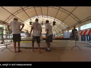 A-Class Sailing World Championships