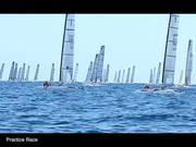 A-Class Sailing World Championships
