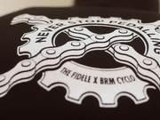 THE FIDELE X BRM CYCLO