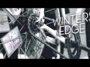 Winter's Edge.
