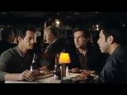 Miller Lite Commercial: Old Lady Karaoke