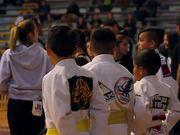 Tijuana International Open 2016