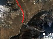 Mount Everest Marathon 2013 - One Epic Adventure