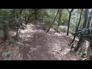 Trail Cleaning Punta Ala Racing 2014