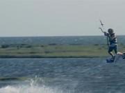 TS Kite Tech
