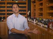 SOMM Into the Bottle Trailer