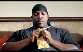 Sour Patch Kids Video: World Gone Sour