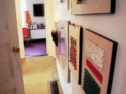 Herman Miller Videos: Why Design