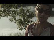 Kid Famous • Sunset Avenue (Official Video)