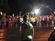 Starting Line Kauai Marathon 2014 HD
