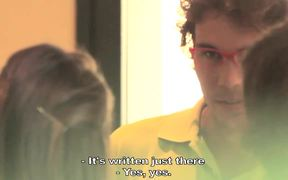 Pokerstars Video: I'm not Rafa