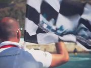 JET RAID GREECE 2012 (OFFICIAL VIDEO) DAY2