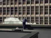 Guinness Video: Cloud