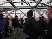 Red Hook Crit  Polo&Bike Chapter 1 Brooklyn