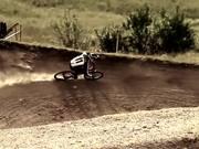 sports! : 4X ProTour - Val di Sole - Italy
