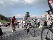 Team People4You - Tour of Norway day 4