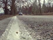 """2012 VW GTI K04 Milltek 3"""" TBE Un-Resonated"""