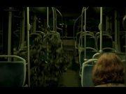 Sitges Film Festival Commercial: Hard to Impress