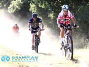 2011 Grampian Challenge