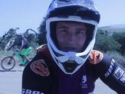 Connor Fearon Sea Otter DH Interview