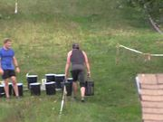 The WMCT Magazine - Elevated OCR Training