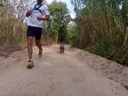 Recorregut Trail Sant Esteve