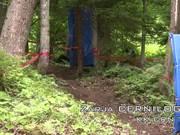 DHi Ivarcko 2011 nedelja - TrbowleTV