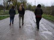 Moldova: Month 10
