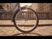 Detran-RS Video: Wheels